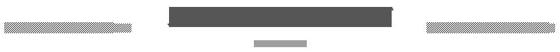 東京都品川区大崎,港区麻布十番,江東区豊洲,渋谷区恵比寿の人気サービスランキング