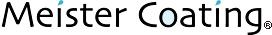 東京都品川区大崎,港区麻布十番,江東区豊洲,渋谷区恵比寿のコーテイングならマイスターコーティング