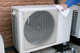 aircon-out_work_04-A