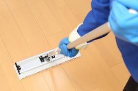 flooring_01-simple2